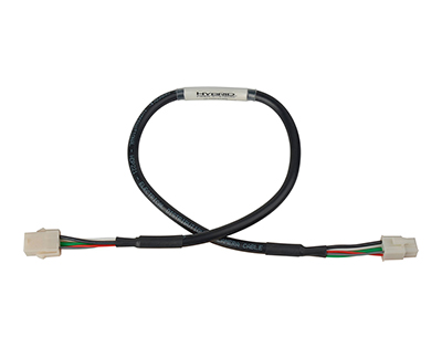 HF-PS8PS8 SMPTE Power & Signal Extension Cable